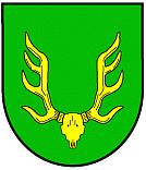 Lissendorf